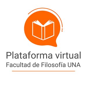 https://www.virtual.fil.una.py/