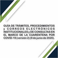 http://www.fil.una.py/home/index.php/component/content/article/2-uncategorised/832-guia-tramites-procedimientos-correos-electronicos-institucionales-vers-2.html